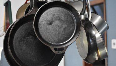 Best Cookware Materials