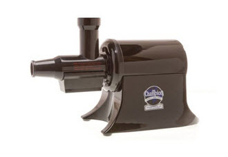 Champion Commercial Heavy Duty Juicer