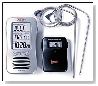 Maverick ET-7 Wireless Thermometer
