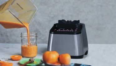 best blender for the money