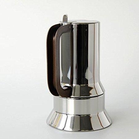italian espresso machine