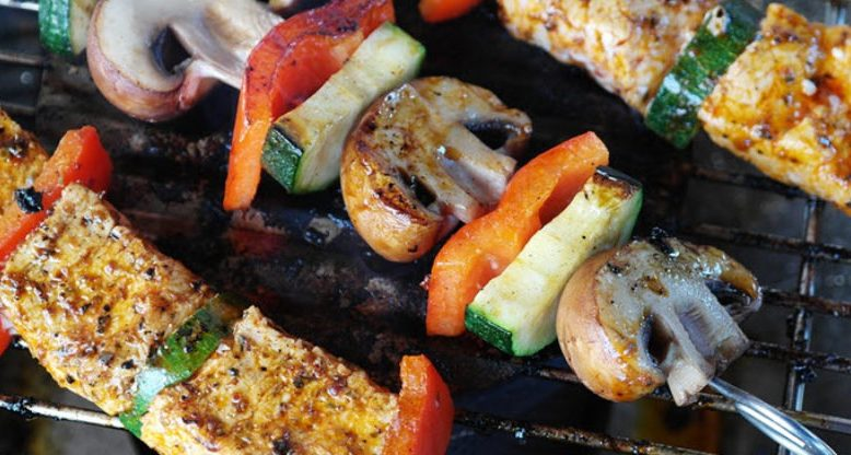 Tips on Grilling