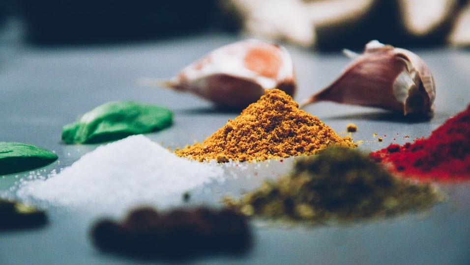 Italian Sea Salt