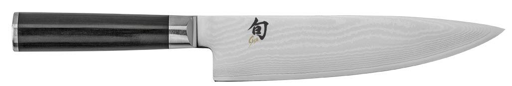Shun DM0706