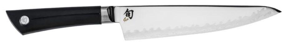 Shun VB0706 Sora
