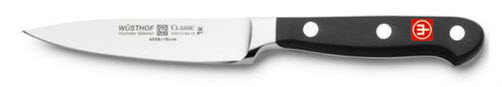 Wusthof Paring Knife