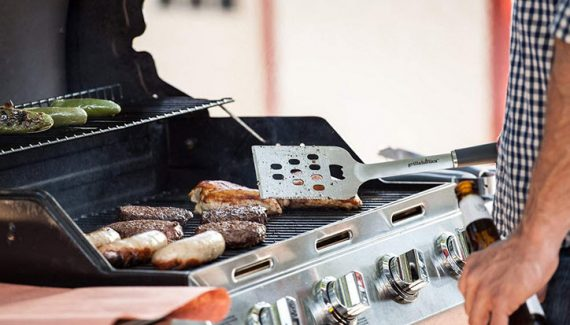 top grilling accessories
